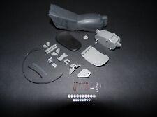 1/9 Protar Montesa Cota 247 Frame And Engine Detail Kit For Motorcycle Model Kit
