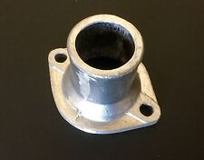 67-84 FORD F100 PARTS CLEVELAND V8 THERMOSTAT HOUSING STRAIGHT UP