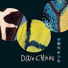 Dixie Chicks Fly (1999) [CD]