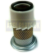 JCB PARTS-AIR FILTER PRIMARY FOR JCB MINI DIGGER 801,802,803 (PART NO.32/905301)