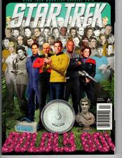Revistas coleccionables