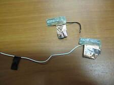 Original Wlan antenne WNC / E227809 / 48.EL139.9GA,A02 für Acer Tablet