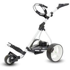PowerBug GT Plus Tour Series Lithium Electric Golf Trolley