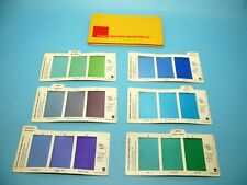 Kodak Color Print Viewing Kit – Good Condition