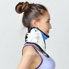 Torticollis Neck Orthosis Cervical Brace Spondylosis Surgical Stiff Neck Support