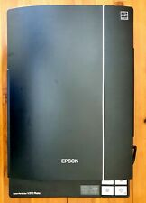 7070Epson Perfection V370 Flatbed Scanner - excellent used condition
