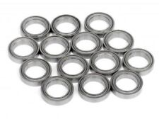 HPI Racing - E10 Complete Bearing Set