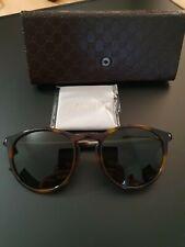Occhiale da sole uomo Gucci CG1110/S BE270 tartarugato