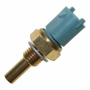 Walker Products 211-1043 Engine Coolant Temperature Sensor