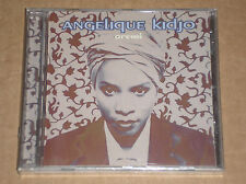 ANGELIQUE KIDJO - OREMI - CD SIGILLATO (SEALED)
