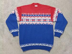 Eisbar Jumper Pullover size M