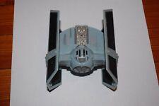 Darth Vader TIE Fighter-Star Wars Micro Machines Action Fleet