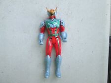 2005 Bandai Power Rangers Mystic Force Red Ranger Action Figure