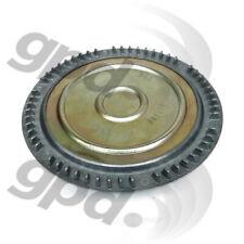 Engine Cooling Fan Clutch Global 2911282