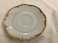 Triumph by Seyei Fine China SAUCER, made in Japan, 4690