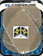 STOMPGRIP Tanque Almohadillas SUZUKI GSXR 600 02-03 GSXR 750 02-03 55-10-0047