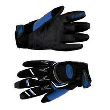 HARLEY DAVIDSON BUEL MECHANIC GLOVES  (M OR L)