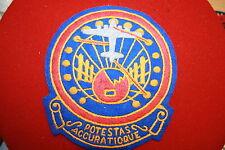 379TH BOMB GROUP A2 JACKET PATCH SQDN SQ SQN 379 BG 8TH AAF ARMY AIR FORCE