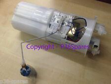 Land Rover Freelander 1.8  Petrol Fuel  Pump and Sender