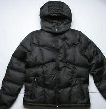 Alpinestars Showdown Jacket (M) Black
