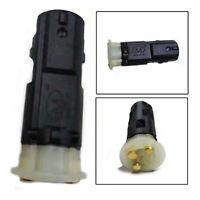 Auto Transmission 722.9 Conductor Sensor Y3/8N3 For Mercedes Benz 7G 2000~2011