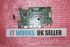 Nueva Placa Madre Acer Aspire ES1-131 Placa Madre Systemboard N3050 NB.MYG11.001
