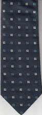 Fendi-[New $350]-Authentic-100% Silk Tie -Made In Italy-Fe19- Men's Tie
