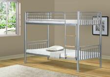 Cloud Nine Bedroom Modern Beds & Mattresses