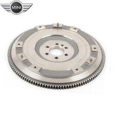 Mini R55 R56 R57 2007 - 2012 Cooper Genuine Mini Flywheel (200 mm) 11227561765