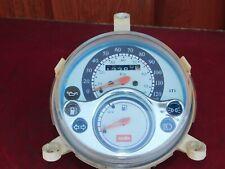 Piaggio Motor Tachowelle für Aprilia Habana Mojito 50