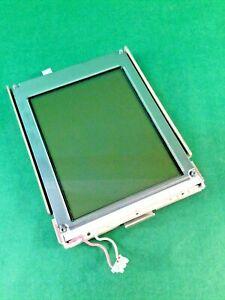 SHARP LM64K112  6.4 INCH 640*480 LCD PANEL Grade A