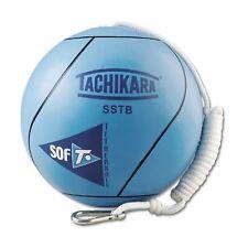 Tachikara Sstb Sof-T Rubber Tetherballs