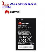 Battery Original Huawei HB505076RBC for Y3 II Ascend Y600