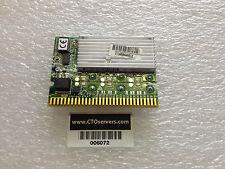 HP Compaq Proliant  DL380 G3 , ML370 G3 , ML350 G3 VRM 289564-001