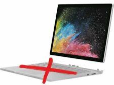 MICROSOFT Surface Book Core i5-6300U 8GB RAM 256GB SSD 13.5'' 3000 x 2000 Tablet