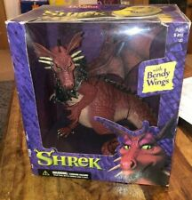 Shrek The Dr