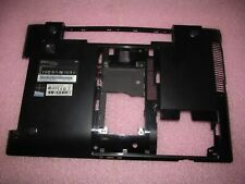 Samsung NP550P5C Bottom Base Enclosure Case Assy Chassis BA75-03755A