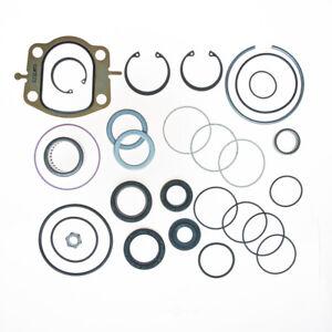 Steering Gear Rebuild Kit -EDELMANN 7858- STEERING GEAR/KITS