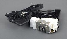 Mercedes-Benz ML-Class Genuine Rear Righ Door Lock Mechanism ML350 ML500 2006