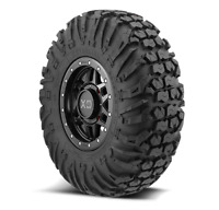 30x9.5x14 EFX Motovator A/T UTV Tires Set of 4