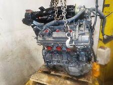 CHROME//BLUE METAL 427 ENGINE RACE MOTOR SWAP EMBLEM BADGE ZZ4 L88 HOT RAT ROD