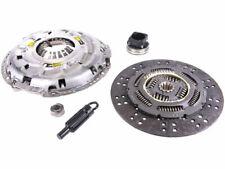 Clutch Kit For 1999-2010 Ford F250 Super Duty 5.4L V8 2003 2000 2001 2006 R485RK