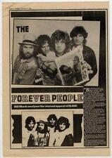 Slade UK Interview 1983 OPI
