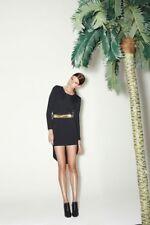 Authentic designer sass and bide dress, size 6-8 excellent condition.