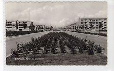 KAREL DE GROTELAAN, EINDHOVEN: Netherlands postcard (C19951)