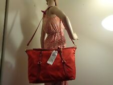 Bolsos y grandes PRADA PRADA Tessuto Bolsos para Mujer   eBay