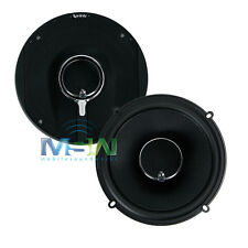 "*NEW* INFINITY KAPPA 62.11i 6-1/2"" 2-Way CAR AUDIO COAXIAL SPEAKERS 2-OHM 6.5"""