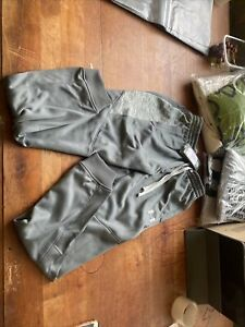 Under Armour Fleece Jogger, Size Uk Small, Lot M36