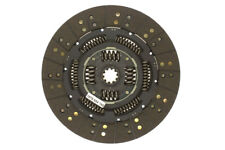 Clutch Friction Disc Sachs SD80227