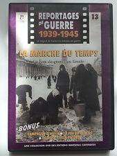 REPORTAGES DE GUERRE 1939 -1945 .. N°13 .. LA CAMPAGNE DE RUSSIE